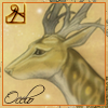 Ocelo's picture