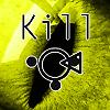 Kill's picture