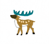 DeerCalledPete's picture