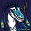 StalkerDino's picture