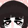 Kiai's picture