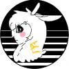 YujiKyu's picture