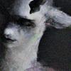 Arlecchino's picture