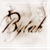 Bylah's picture
